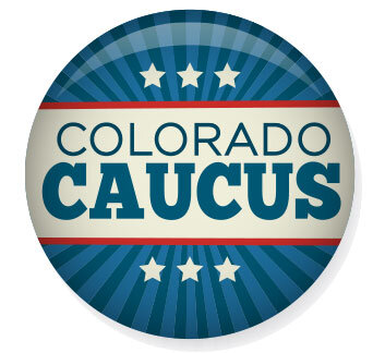 2020 Political Party Caucus Information, Where to go in Chaffee County