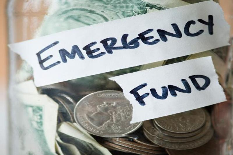 CCCF Launches Emergency Response Fund Campaign and Assistance Process