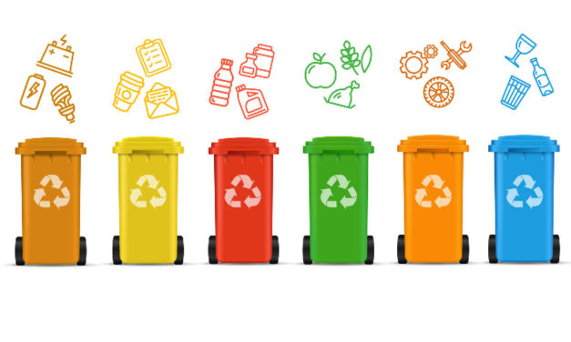 GARNA Leads the Way to Study Waste Diversion in the Arkansas Valley
