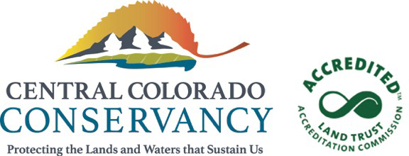 Aaron Kindle Elected as New Board President of Central Colorado Conservancy