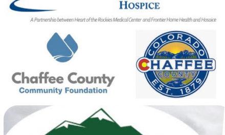 Volunteers Unite Behind 'Chaffee Senior Shoppers Program,' Launch Set for April 13