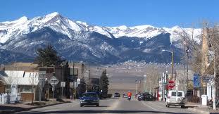 "COVID Diaries Colorado: Custer County Public Health Describes ""Battle Rhythm"""
