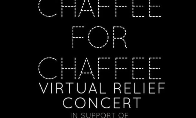 'Chaffee for Chaffee' Virtual Relief Concert Accepting Submissions from Chaffee County Creatives