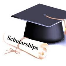 HRRMC Foundation to offer health education scholarships