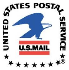 What Do We Do if the United States Post Office Shuts Down?