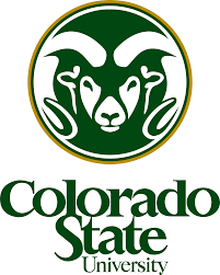 Colorado State University Football Player one of two mistaken for Antifa, held at Gunpoint