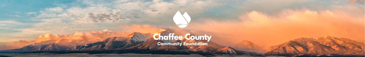 Upcoming Chaffee County Community Foundation Nonprofit Trainings