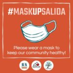 Salida School District to Require Masks After Cluster of Positive COVID-19 Cases