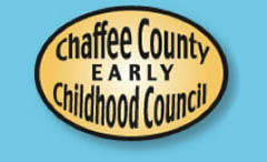 Chaffee County Early Childhood Council Job Opening – Administrative Support