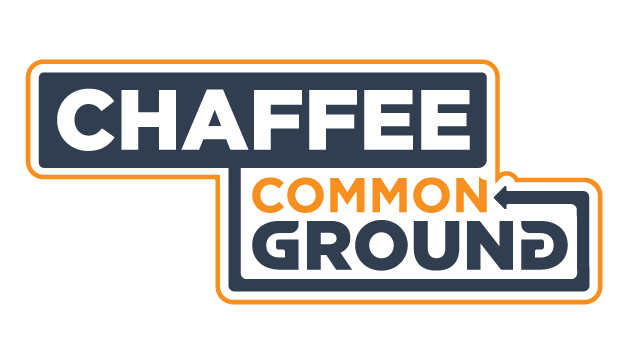 Chaffee Common Ground Committee Recommends $450,000 in Grant Awards
