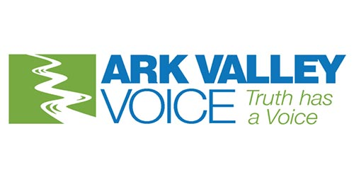 Ark Valley Voice – Hiring Part-Time Paid Intern