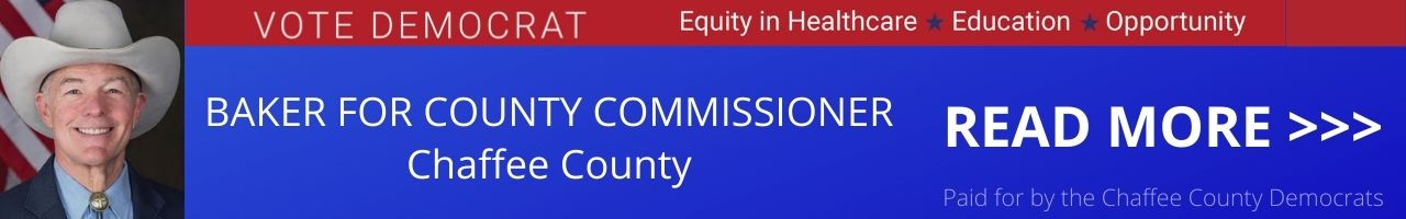 Baker-County-Commissioner