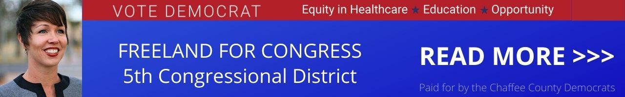 Freeland-for-Congress