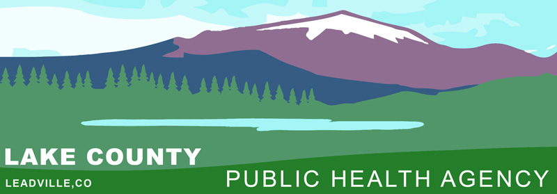 Lake County scheduling COVID-19 vaccinations for 70+ age group