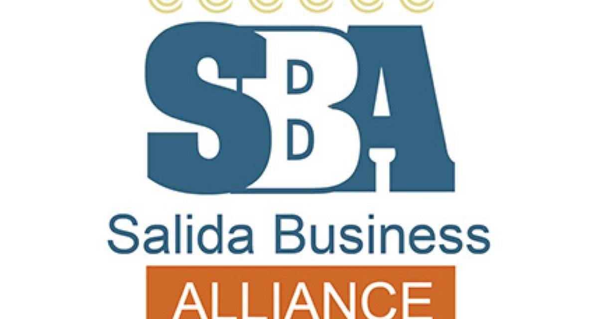 Salida Business Alliance Discusses Possibilities for 2020 Holiday Season