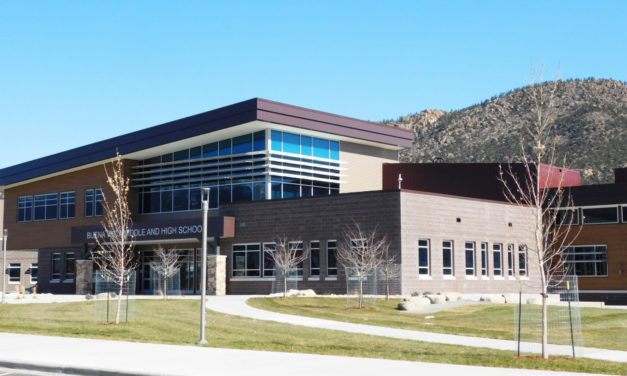Buena Vista Plans May 29 graduation and prom celebrations as new-normal events