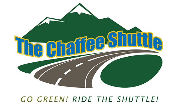 Chaffee Shuttle Wins FTA HOPE Grant to Improve Regional Transit Service