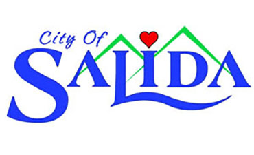 Salida City Council to Consider Approval of 2021 Budget