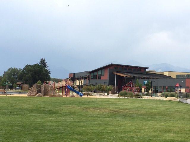 Salida School Board Election Mixer Set for Oct. 14