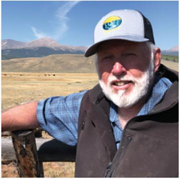 GARNA honors environmental heroes in Oct. 10 virtual event