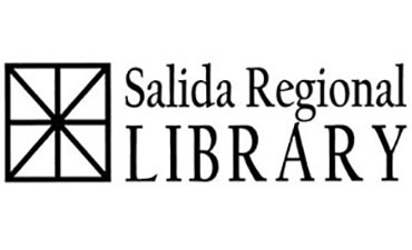 Salida Regional Library Board of Trustees Opening