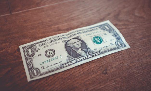 2020 Ballot Question: Proposition 116 – A Disruptive Decrease in Critical State Revenue