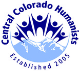 Central Colorado Humanist Scholarship Applications Now Open