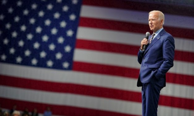 President-elect Biden Weighs in on Trump, Capitol Hill Attack and Inauguration