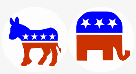 Letter to the Editor: Lifelong Republicans are Voting for Democrats