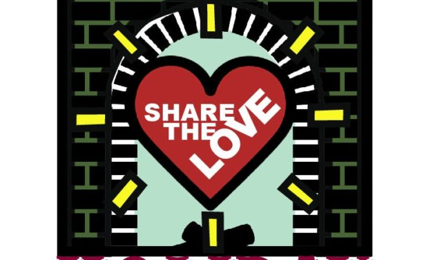 Leadville and Twin Lakes Launch 'Share the Love Online Holiday Marketplace'