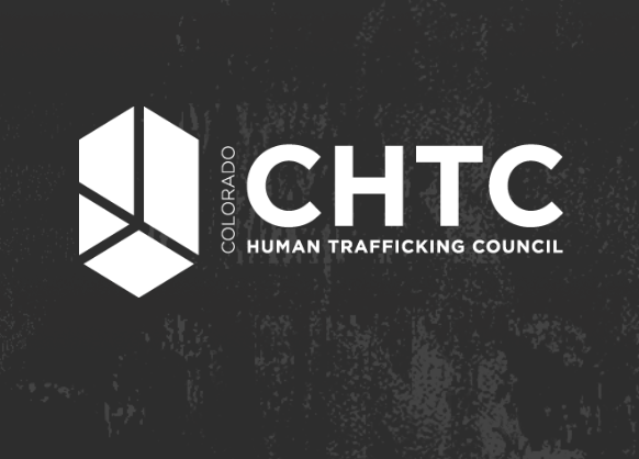 Colorado Launches Statewide Human Trafficking Awareness Campaign