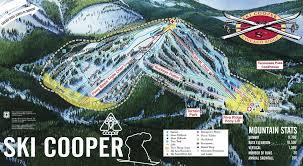 Ski Cooper Plans for Dec. 9 Opening