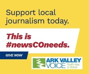 AVV $5,000 NewsMatch Challenge a Success
