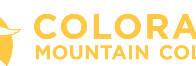 Colorado Mountain College Community Education Classes