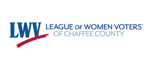 Chaffee League of Women Voters Presents Johns Hopkins COVID-19 Expert Jan. 28