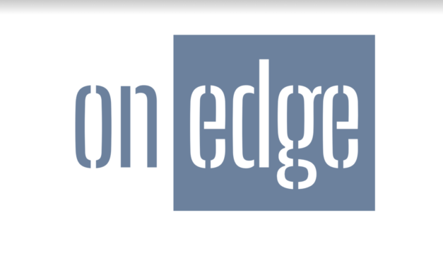 """""""On Edge"""": Conversations about mental health in a time of crisis"""