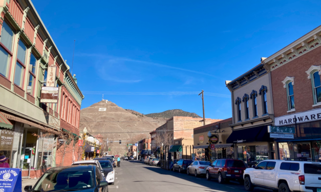 Salida Moves to Tier II of its COVID-19 Action Plan