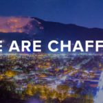 Chaffee County Community Foundation Highlighted by Chaffee's Got Heart Committee
