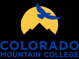 Colorado Mountain College Vote to Raise Tuition by Five Dollars Per Credit