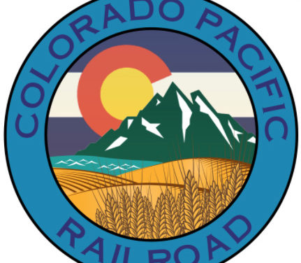 Not so fast: Colorado Pacific to file protest over Tennessee Pass Line