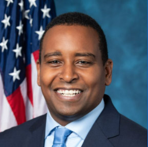Neguse, DeGette appointed as impeachment managers