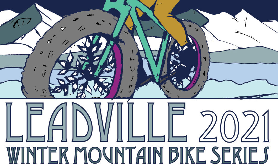 Leadville Winter Race Series Is a Go, With a Twist