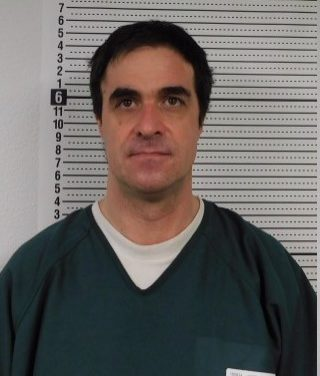 Inmate walks away from Minimum Security Colorado Correctional Facility in Jefferson County