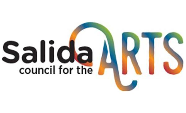 Salida Council for the Arts Asks for Help for its 2021 Season