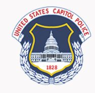 Statement by Capitol Chief of Police Regarding Jan. 6 Insurrection Against the Capitol