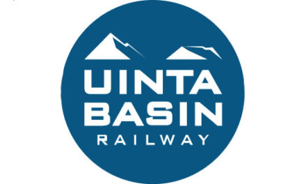 Comment period extended to Feb. 12 for Utah rail environmental impact statement