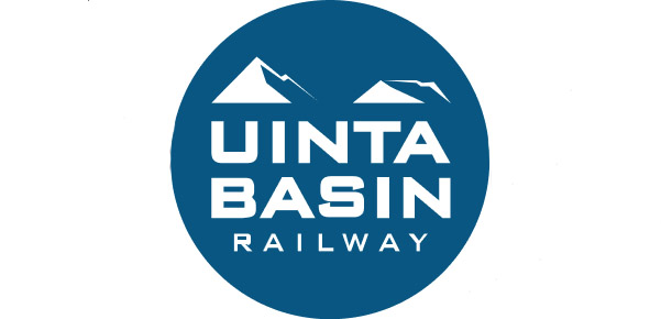 Uinta Basin Railway: Chaffee County adds its name to object to draft EIS and possible connections to Tennessee Pass Line