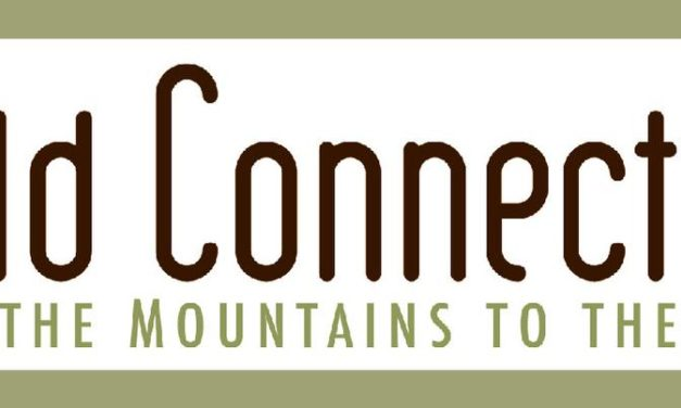 Wild Connections to Host April 10 Wilderness Day Hike