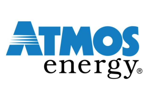 Buena Vista sees natural gas disruption after Tuesday evening mishap