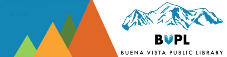 Community Invited to Buena Vista Community Readings